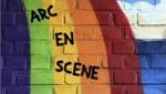 arc-en-scene