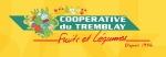 coop-tremblay-pour-site