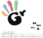 logo-radio-gresivaudan