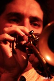 Multi Koult trompette