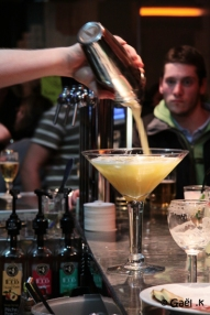 Tournée des bars-TAC- Roma y Yardini
