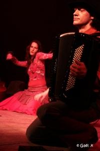 Vagalatschk danse