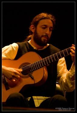 Gadjenko - La Ravoire - 2009-02-02 - 13