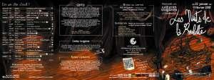 ndlr2013_flyer_imprimeur_Page_1