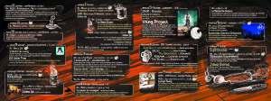 ndlr2013_flyer_imprimeur_Page_2