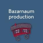 bazarnaum-production