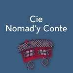 cie-nomady-conte