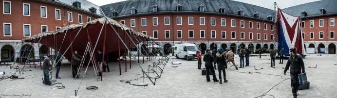 Panorama 3copie