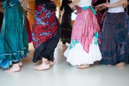 stage danse (2)